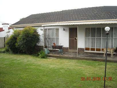 3 Bedroom House for Sale and to Rent For Sale in Witpoortjie - Private Sale - MR76440