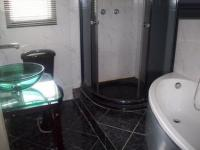 Bathroom 2 - 2 square meters of property in Witpoortjie