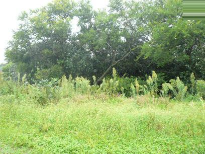 Land for Sale For Sale in Richard's Bay - Private Sale - MR76443