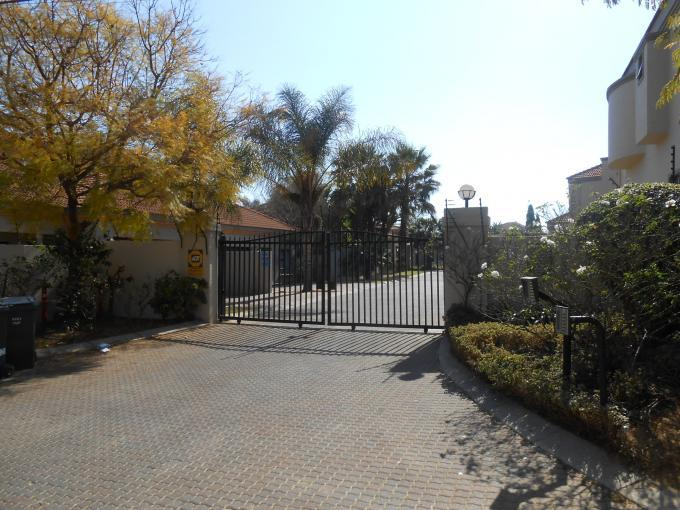 Standard Bank Repossessed 3 Bedroom House For Sale in Witkoppen - MR76451