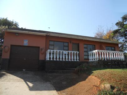 Standard Bank Repossessed 2 Bedroom House for Sale For Sale in Amanzimtoti  - MR76463