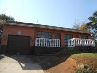 of property in Amanzimtoti