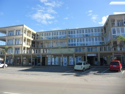 Standard Bank Repossessed 1 Bedroom Apartment for Sale on online auction in Jeffrey's Bay - MR76464
