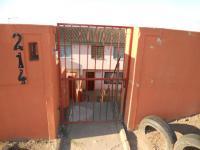 3 Bedroom 1 Bathroom House for Sale for sale in Lenham
