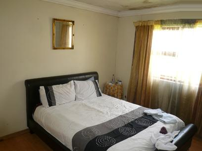 Standard Bank EasySell 3 Bedroom House for Sale For Sale in Milnerton - MR76504