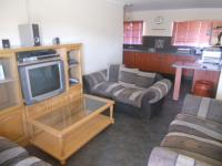 of property in Brakpan
