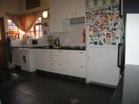 Kitchen - 17 square meters of property in Wapadrand