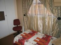 Bed Room 1 - 9 square meters of property in Wapadrand
