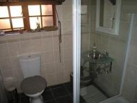 Bathroom 1 - 3 square meters of property in Wapadrand