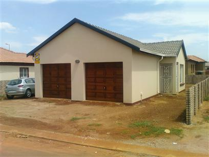 3 Bedroom House For Sale in The Orchards - Home Sell - MR77345
