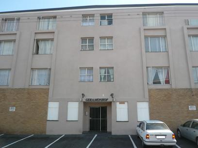 2 Bedroom Apartment for Sale For Sale in Parow East - Home Sell - MR77349