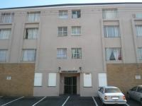 of property in Parow East