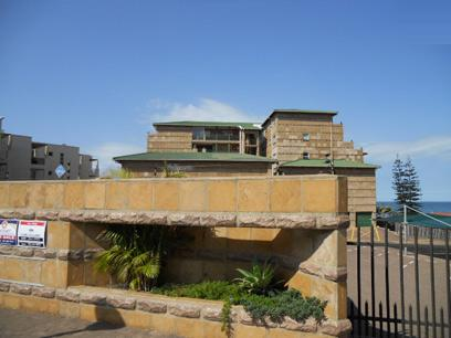 Standard Bank EasySell 2 Bedroom Simplex For Sale in Margate - MR77501