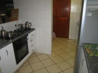 Kitchen - 13 square meters of property in Celtisdal