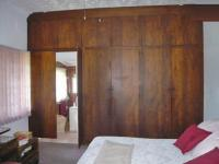 Main Bedroom - 7 square meters of property in Discovery