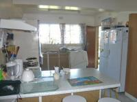 Kitchen - 6 square meters of property in Discovery