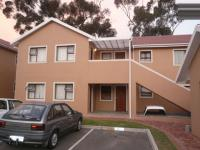 2 Bedroom 1 Bathroom in Protea Hoogte