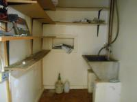 Kitchen - 25 square meters of property in Brits