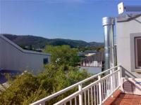 of property in Knysna