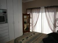Bed Room 2 - 15 square meters of property in Gordons Bay