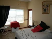 Bed Room 3 - 16 square meters of property in Gordons Bay