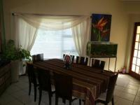 Dining Room - 50 square meters of property in Gordons Bay