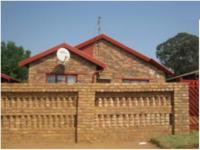 Front View of property in Daveyton