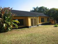 3 Bedroom 3 Bathroom House for Sale for sale in Murrayfield