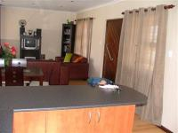3 Bedroom 2 Bathroom House for sale in Kuils River