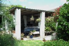 4 Bedroom 3 Bathroom House for Sale for sale in Capri