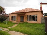 3 Bedroom 2 Bathroom House for Sale for sale in Springs