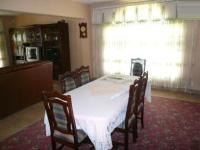 Dining Room - 6 square meters of property in Grootfontein