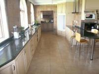 Kitchen - 10 square meters of property in Grootfontein