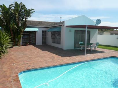 3 Bedroom House For Sale in Milnerton - Home Sell - MR80449