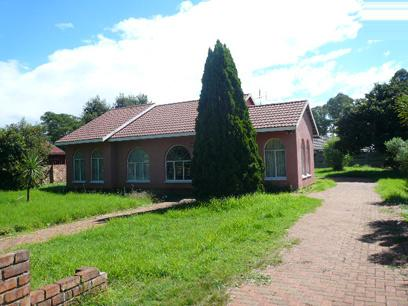 Standard Bank Repossessed 3 Bedroom House For Sale in Springs - MR80453