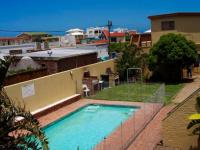 1 Bedroom 1 Bathroom Flat/Apartment for Sale for sale in Humansdorp