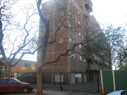 2 Bedroom Apartment for Sale For Sale in Pretoria North - Private Sale - MR81133