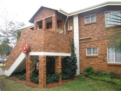 2 Bedroom Simplex for Sale For Sale in Highveld - Private Sale - MR81134