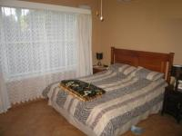 Main Bedroom - 18 square meters of property in Theresapark