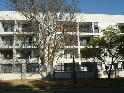 2 Bedroom Apartment for Sale For Sale in Stellenbosch - Private Sale - MR81342