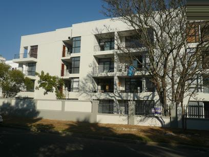 2 Bedroom Apartment for Sale For Sale in Stellenbosch - Private Sale - MR81343