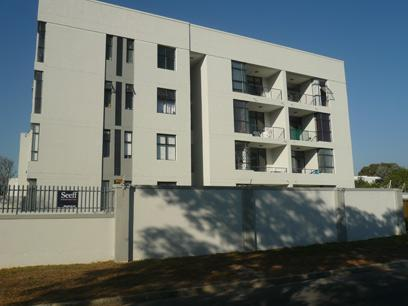 2 Bedroom Apartment for Sale For Sale in Stellenbosch - Home Sell - MR81345