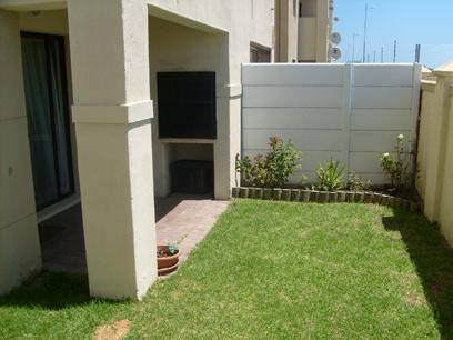 2 Bedroom Apartment For Sale in Parklands - Private Sale - MR81441