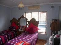Bed Room 2 - 13 square meters of property in Berea West