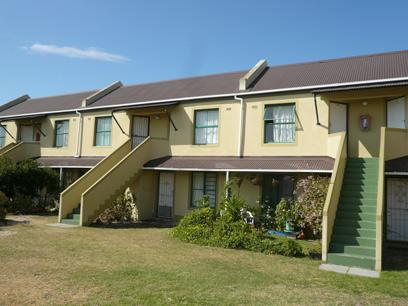 Standard Bank Repossessed 2 Bedroom Apartment for Sale For Sale in Table View - MR81467