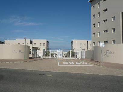 Standard Bank Repossessed 2 Bedroom Apartment for Sale For Sale in Hartenbos - MR81524