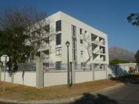 2 Bedroom 2 Bathroom Flat/Apartment for Sale for sale in Stellenbosch