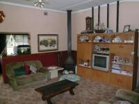 Lounges - 29 square meters of property in Pretoria North