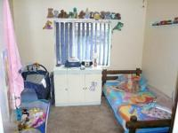 Bed Room 2 - 17 square meters of property in Pretoria North