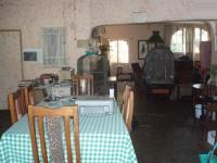 Dining Room - 30 square meters of property in Waterfall